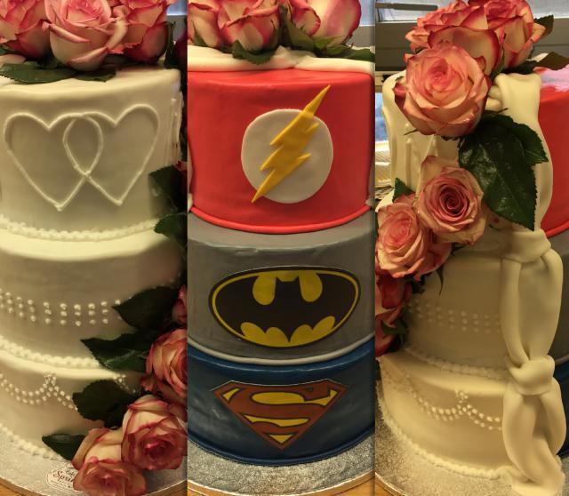 #avenger #batman #superman #flash